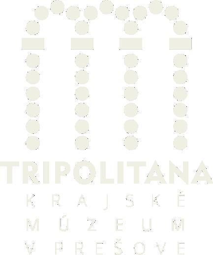 logo-tripolitana-web-transp-white
