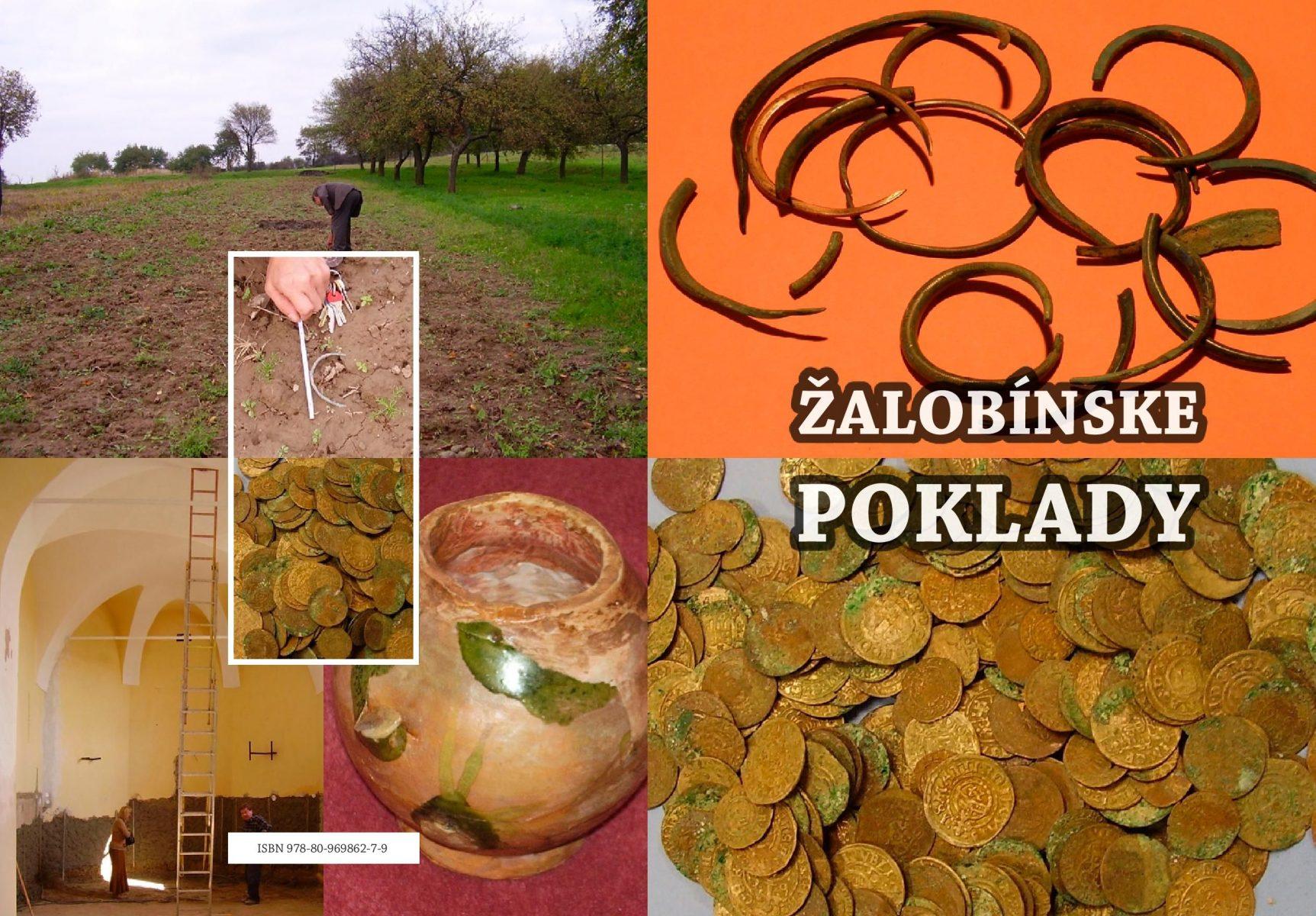 zalobinske_poklady_kniha_A4_obalka_04-page-001