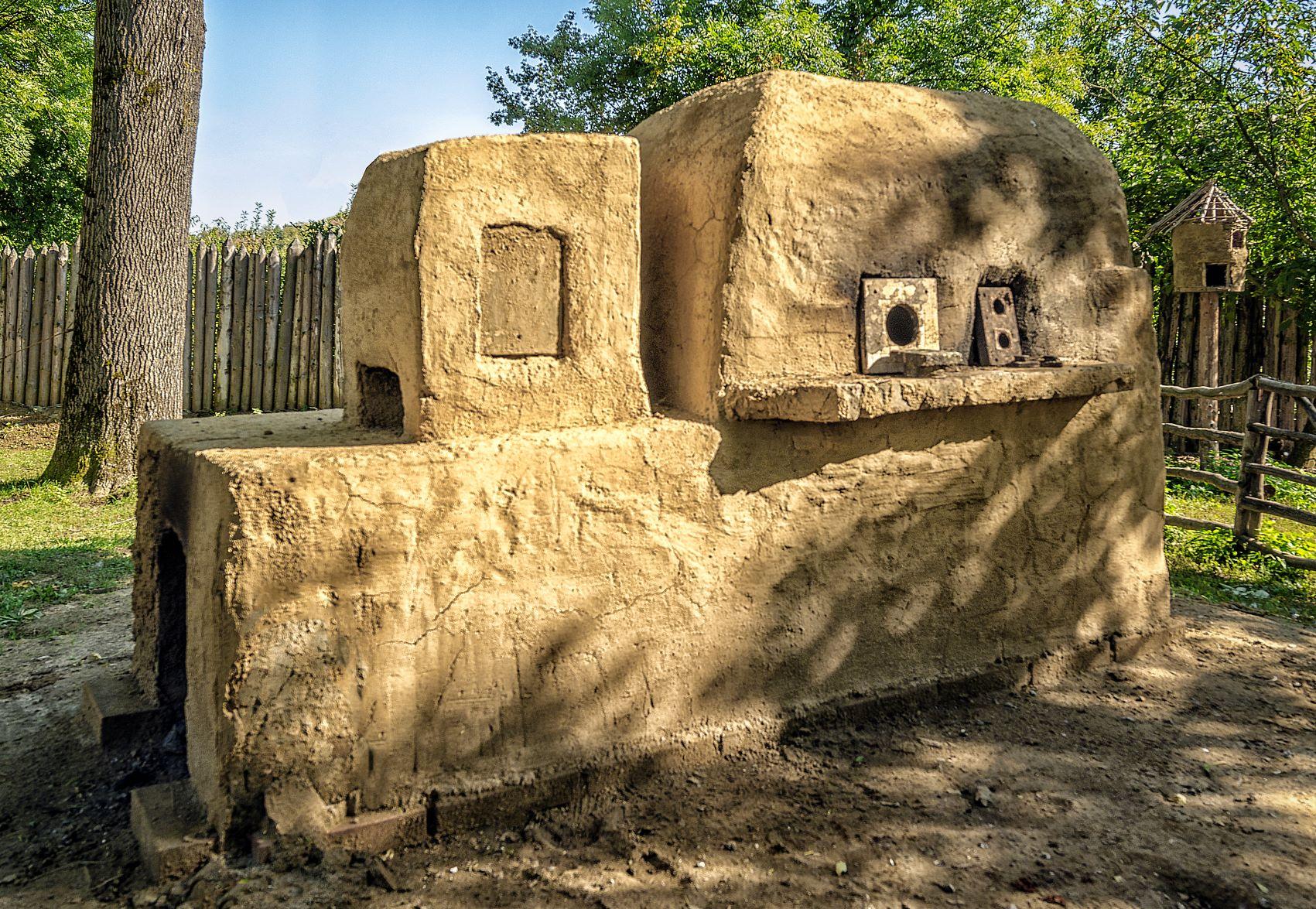 Foto 1 - archeopark_sklarska_pec